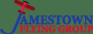 Jamestown Flying Group